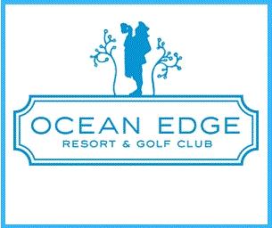 Frozen-Inspired Activities at Ocean Edge Resort During February Break!