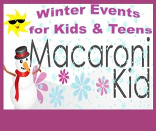 MACARONI NEWS FOR THE WEEK OF JANUARY 26-FEBRUARY 1
