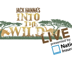 Jungle Jack Hanna Brings Into the Wild LIVE! to Westbury