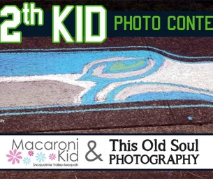 Show us Your 12th Kid & Family Spirit!