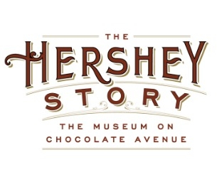 The Hershey Story Museum Announces History Contest for Young Writers