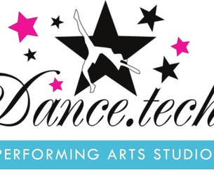 Dance-Tech:Offering Ballet Barre Fitness Classes for Adults