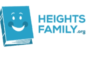 Heights Family Foundation Provides Free Books for Ages 0-5