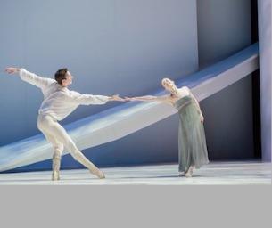 GIVEAWAY: Enter to Win 2 Tix to Atlanta Ballet's Roméo et Juliette
