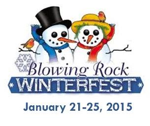"WinterFest 2015 ~ ""Don't Hibernate. Celebrate!"""