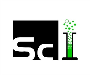 Scientastic Institute