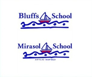 Bluffs/Mirasol School