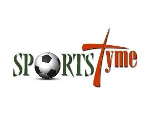 SportsTyme