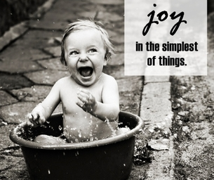 20 Daily Goals For Happiness & Joy In Your Life!