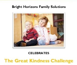 OPEN HOUSE: Bright Horizons Family Solutions, Fishkill
