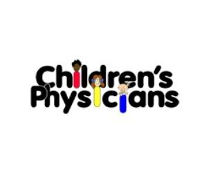 Tips on Kids & Flu Season from The Children's Physicians