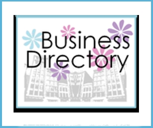 Business Directory Special