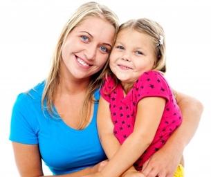 Catawba County Parenting Network's Positive Discipline Class
