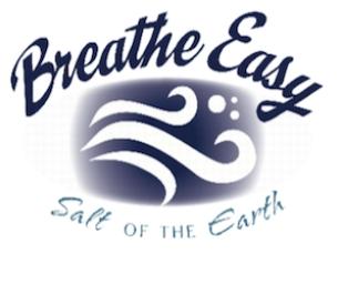 Review: Breathe Easy USA Dobbs Ferry