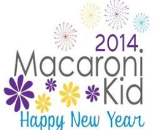 Macaroni Kid Lake Orion/Rochester Hills News!