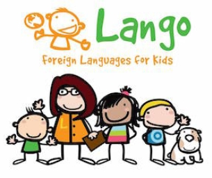 Introducing Lango-Cleveland, Foreign Languages for Kids!