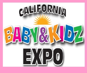 Special Discount for the 8th Annual Los Angeles Baby & Kidz Expo