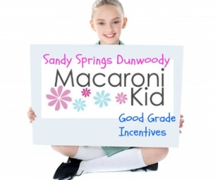 Report Card Incentives