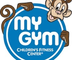 Check out MyGym Louisville
