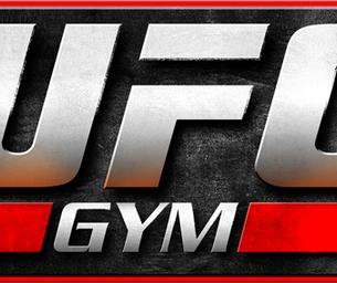 UFC Gym Kickboxing Class Review