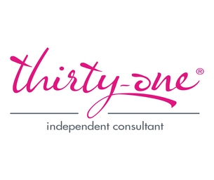 GIVEAWAY from Thirty-One, a $98.00 Value!!