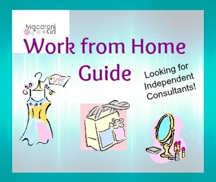 2015 Work from Home Guide - Englewood, Greenwood Village, Centennial
