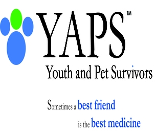 YAPS (Youth and Pet Survivors Program)