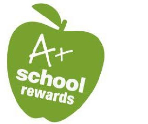 STOP & SHOP's A+ School Rewards Program