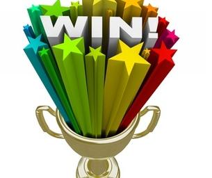 Subscriber Challenge Contest!