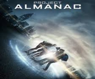 Win Advanced Screening Passes to Project Almanac!
