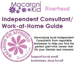 WORK-AT-HOME/INDEPENDENT CONSULTANTS GUIDE