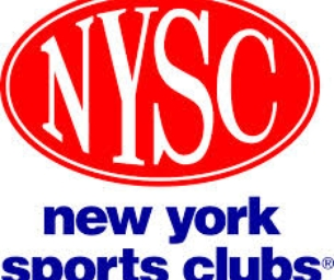 Win a 90 day membership to New York Sports Club