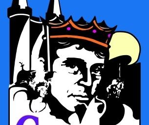 Westchester Broadway Theatre Presents CAMELOT