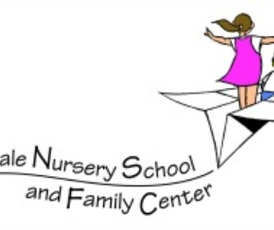 Riverdale Nursery School and Family Center Summer Day Camp
