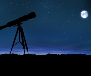 South Shore Astronomical Society