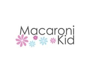 Welcome to Macaroni Kid North Scottsdale/PV