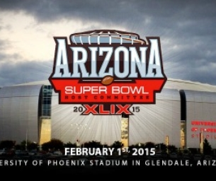SuperBowl XLIX Activities in Phoenix, AZ