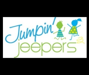 Giveaway: Jumpin Jeepers Passes