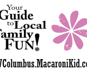 News & Easy Links for Columbus Events for Kids