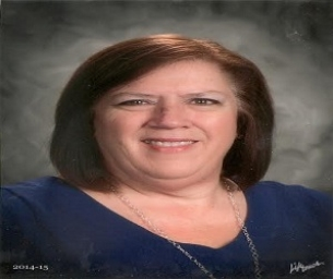 Congrats Mrs. Spencer of Orangeburg Christian - Teacher of the Month