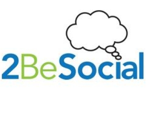 2 Be Social, LLC - Social Coaching for Children & Adolescents