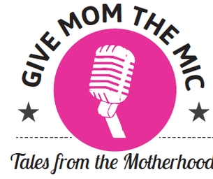 CALLING ALL MOMS: We need your stories!