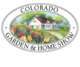 WIN TICKETS TO THE COLORADO GARDEN & HOME SHOW
