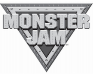 Win Tickets To Pittsburgh Monster Jam®