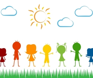 2015 Macaroni Kid Preschool Guide