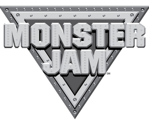 Pittsburgh Monster Jam® Tickets Now Available FEB 13 -15th