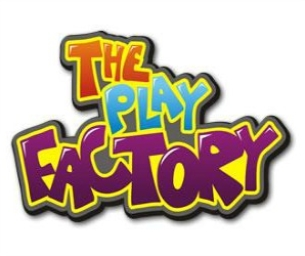 Play Factory Character Dinner