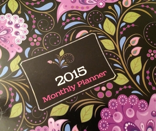 How to Manage the Year 2015