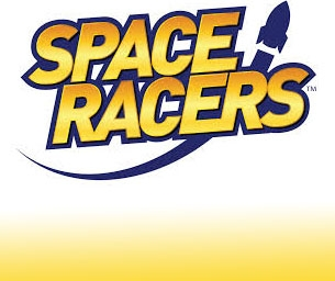 KCET Hosts Free Family Screening of Space Racers @ Skirball