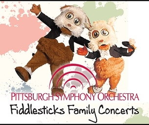 Win 4 Tickets to PSO Fiddlesticks at Lincoln Park!